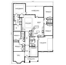 dr horton mckenzie floor plan the mckenzie churchill spanish fort alabama d r horton