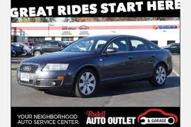 mn audi used audi a6 for sale in minneapolis mn edmunds