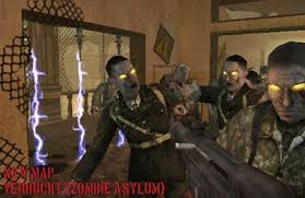 call of duty world at war zombies apk call of duty world at war zombies ii mod apk mod apk