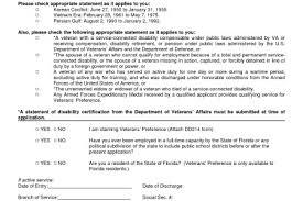 military to civilian resume examples 165 military resume