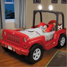 small jeep for kids jeep wrangler to twin bed