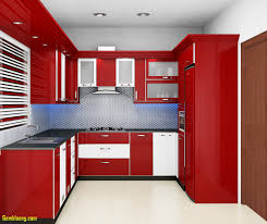 home interior products for sale new home interior design images home design image decoration