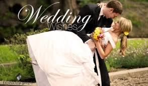 wedding wishes ecards wedding wishes ecard free holidays cards online