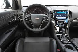 2013 cadillac ats reliability 2017 cadillac ats 2 0t test review motor trend