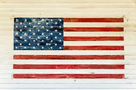 What Does The Red Stand For On The American Flag Best American Funds To Build A Portfolio