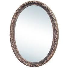 Bathroom Medicine Cabinet Mirror by Best 25 Recessed Medicine Cabinet Ideas Only On Pinterest