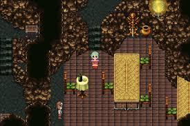 Ff6 World Of Ruin Map by Returner Hideout Final Fantasy Wiki Fandom Powered By Wikia