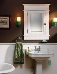 bathroom renovation idea the top bathroom renovation ideas