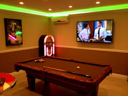 bathroom lovable florida villa services inc game rooms