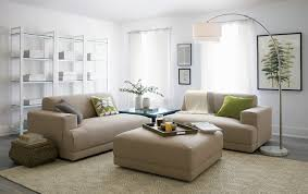 crate and barrel living room crate and barrel living rooms home design ideas and pictures