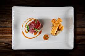 installer une cuisine uip homepage chandolin boutique hotel chandolin val d anniviers