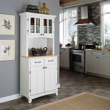 White Pre Assembled Bedroom Furniture Primitive Bedroom Furniture Home Furniture Ideas