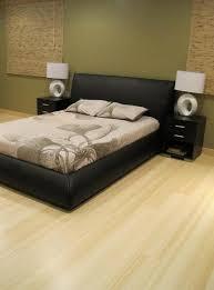 bedroom floor bedroom bedroom floor exquisite on bedroom with flooring 21