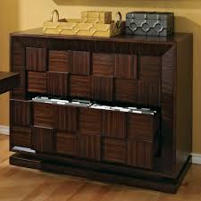 Dining Room Awesome Wood Filing Cabinets For Home Office Decor - Home office filing ideas