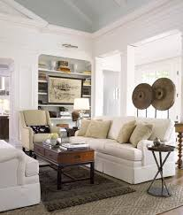 Thomasville Living Room Sets In Atlanta Homes With Fascinating Thomasville Living Room Sets