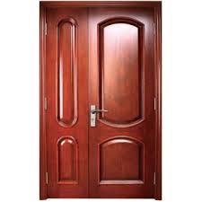 panel doors design w9305 is one and half door panel design wood