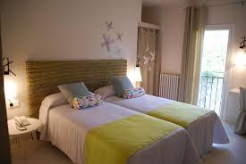 chambres d hotes cadaques hotel tarongeta adults only cadaqués