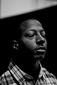 Picture Of Black And White by Kalief Browder 1993 U20132015 The New Yorker