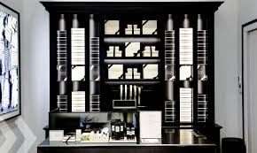 Flag Store Online Jo Malone Flagship Stores Arno Group