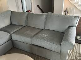 chesterfield leather sofa used living room excellent living room sofas design by ethan allen