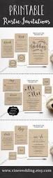 best 20 photo wedding invitations ideas on pinterest photo