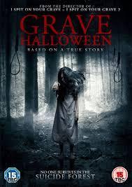 best movie for halloween horror thriller 2013 die besten horrorfilme horrorfilm