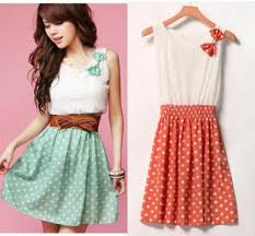 cute summer dresses on sale kzdress