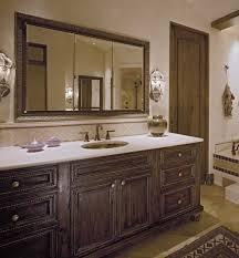 Vintage Bathroom Cabinet Gripping Master Bathroom Cabinets Designs For Vintage Bathroom