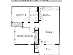 simple floor plans marvellous simple house floor plans contemporary best inspiration