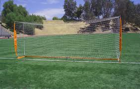 backyard soccer goals home outdoor decoration