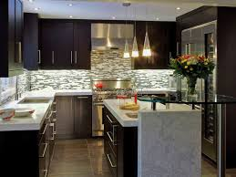 modern kitchen cabinets for small kitchens 10 modern kitchen designs for small kitchens