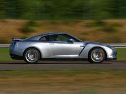Nissan Gtr 2010 - nissan gt r 3 8 2010 technical specifications interior and