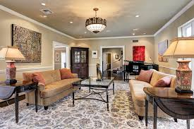 southside circle houston southside circle homes for sale