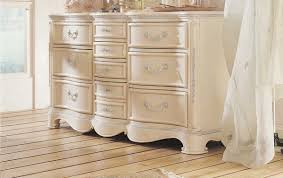 Jessica Mcclintock Dining Room Furniture Lea Jessica Mcclintock Romance 10 Drawer Dresser Furniture 203