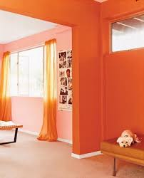 asian paints home colour sample home painting