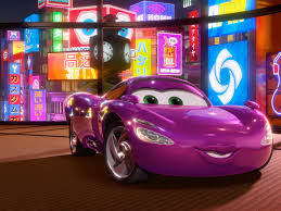 peyo auto holley shiftwell in cars 2 movie normal2 jpg
