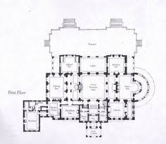 Gilded Age Mansions Floor Plans Floorplans For Gilded Age Mansions Skyscraperpage Forum Floor