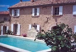 chambre d hote cucuron chambre d hôtes n 84g1422 à cucuron vaucluse