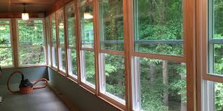 sunroom windows energy efficient windows hung window sunroom replacement