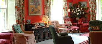 House Design Books Ireland by Rathsallagh House Country House Lodgings Restaurant Co Wicklow Ireland