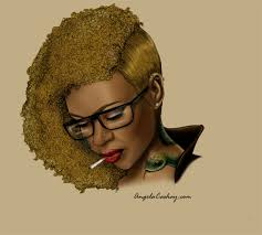 digital drawing website october 15 16th digital drawing angela cashay
