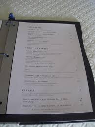 bellagio buffet thanksgiving las vegas daze bellagio room service menu