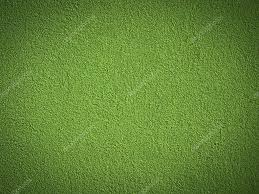 grain dark green paint wall u2014 stock photo zajac 6938096