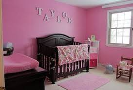 pink nursery ideas exciting pink nursery images best ideas exterior oneconf us