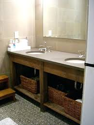 custom cabinets made to order made to order bathroom cabinets custom made bathroom cabinets uk
