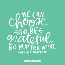 Thanksgiving Quotes Lds Quotesvana Gratitude Quotes Sayings