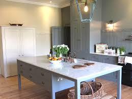 Designer Kitchen Bins Open Plan B3 Contemporary Design B2 Basement Kitchen Dining