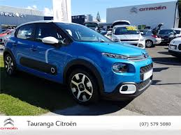 peugeot used car values used cars tauranga peugeot