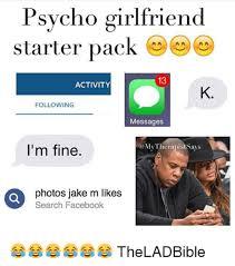 Meme Girlfriend - girlfriend memes 23 wishmeme