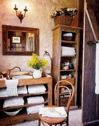 Rustic Bathrooms Bathroom Small Country Bathroom Designs Small Rustic Bathroom